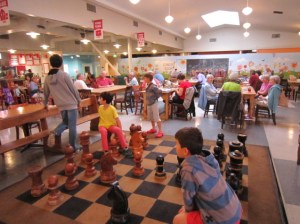 Third Place Commons. Photo: Jennifer Langston, ##http://daily.sightline.org/2014/08/14/the-holy-grail-of-parenting/##Sightline##