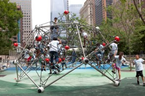 Photo: ##http://www.batteryparkcity.org/Live/Parks-Public-Spaces/West-Thames-Park.php##NY.gov##