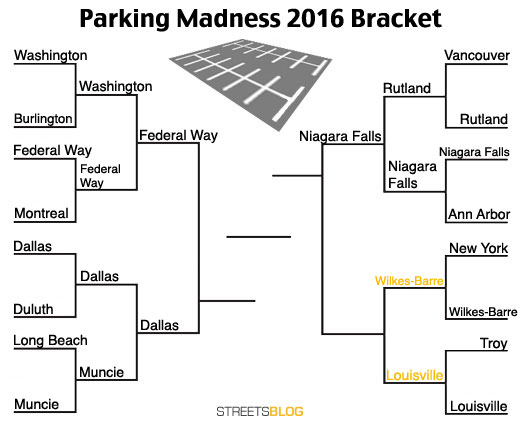 parking_madness_2016