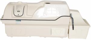 C3000NE -232