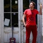 Boekentip: Motel Songs van Auke Hulst