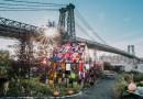 Williamsburg, Brooklyn – Buurt in beeld