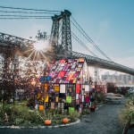 Williamsburg, Brooklyn – Buurt in beeld