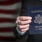 Reizen naar Amerika: 10 tips en alles over je ESTA