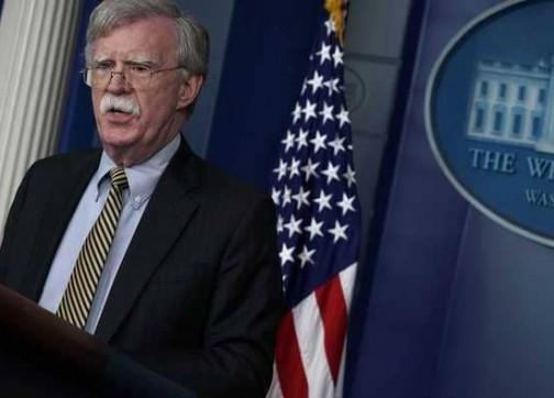Photo of أمريكا تتبنى استراتيجية جديدة لمكافحة الإرهاب