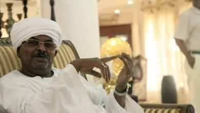 Photo of أمريكا تمنع دخول رئيس المخابرات السودانية السابق صلاح قوش إلى أراضيها