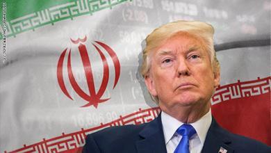 Photo of ترامب: ليس لدي أي نية للقاء إيران في الأمم المتحدة