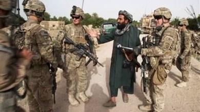 Photo of مسؤولون أمريكيون: انسحاب قواتنا من أفغانستان بالكامل يهدد بحرب أهلية شاملة