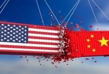 Photo of المستهلك الأميركي هو الخاسر الأكبر لحروب ترامب التجارية