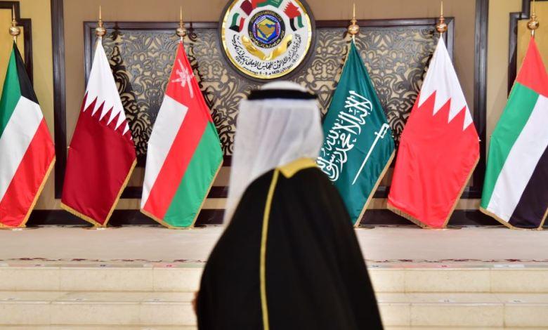 Photo of مسؤول أميركي يكشف تفاصيل الوساطة.. هل اقتربت المصالحة الخليجية؟