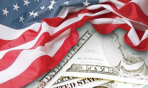 Photo of أمريكا تبتعد عن مخاطر الركود الاقتصادي في تحول مفاجئ