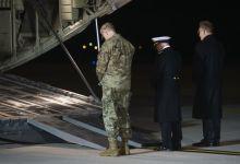 Photo of أمريكا توقف 175 سعوديا يدرسون الطيران العسكري
