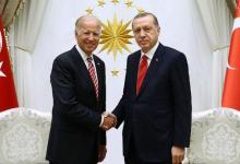 Photo of مستقبل العلاقات التركية – الأمريكية حال وصول جو بايدن للرئاسة