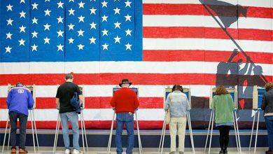 Photo of كيف يعمل النظام الإنتخابي الأمريكي ؟