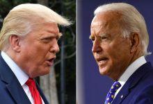 """Photo of صحة """"بايدن"""" ومزاجية """"ترامب"""": قراءة في شواغل واتجاهات الناخب الأمريكي حيال الانتخابات الرئاسية"""