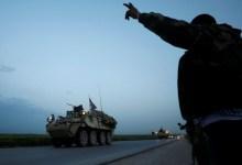 Photo of مواقف واشنطن في سوريا والعراق وشروخ العلاقة مع أكراد إيران