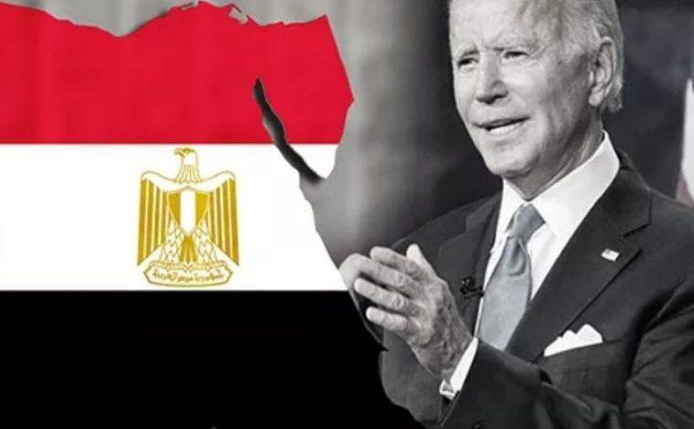 Photo of كيف ينظر رجالات بايدن إلى العلاقات مع مصر؟