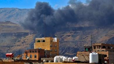 Photo of ماذا تعني سياسات بايدن تجاه اليمن بالنسبة إلى السعودية؟