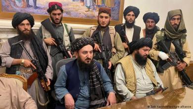 Photo of التأثير المتوقع للانسحاب الامريكي من افغانستان على المنافسة السياسية الداخليه في امريكا