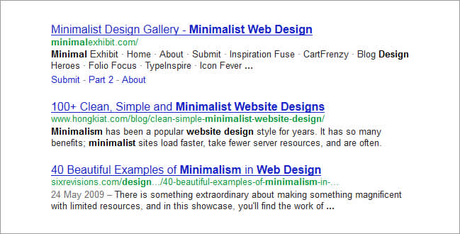 Title-Tag-Optimization-Guidelines-Usability-SEO-Numbers