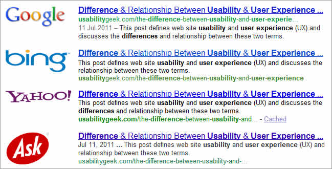 Title-Tag-Optimization-Guidelines-Usability-SEO-SERP