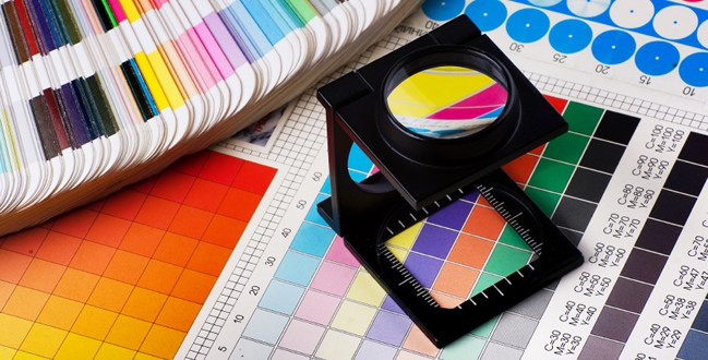 Color User Experience (UX) And Psychology