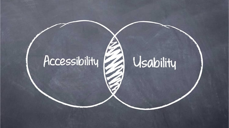 guidelines-improve-usability-accessibility