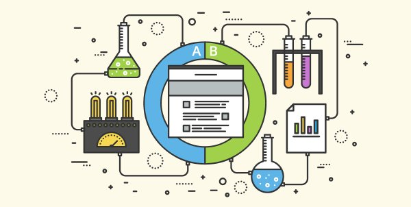 6 Simple AB Testing Steps that'll BOOST Your Conversion Rates by 25-161%