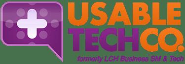 Usable Tech Co