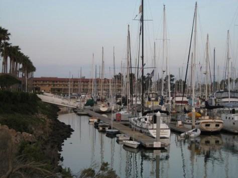 03_CA1-Ventura-0104