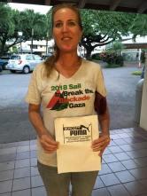 boycottpuma24