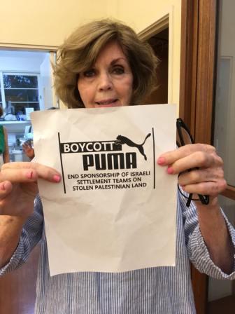 boycottpuma25