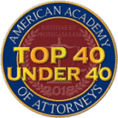 The Trucking Trial Lawyers Association: Top 10