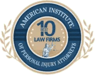 AIPIA - 10 best attorney  Southern California