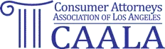 Consumer Attorneys Association of Los Angeles (CAALA)