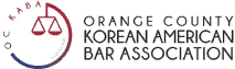 Orange County Korean American Bar Association (OCKABA)