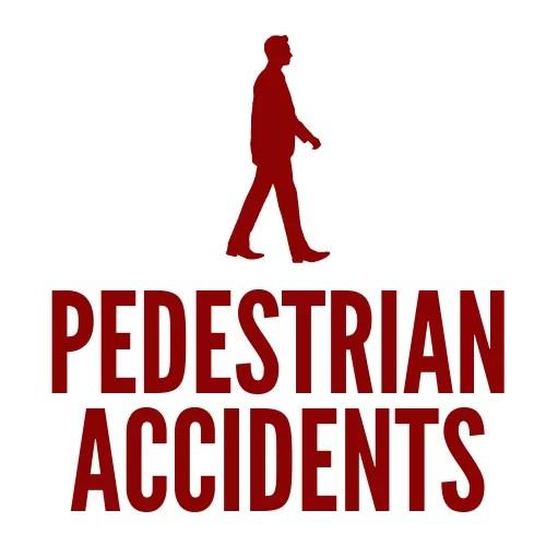 Man Dies in Pedestrian Accident on 110 Freeway near 10 Freeway [Los Angeles, CA]