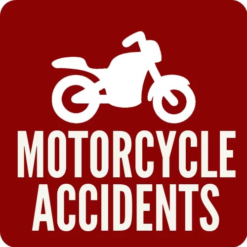 One Seriously Injured in Motorcycle Accident on Misty Meadow Drive near Gold Meadow Drive [Bakersfield, CA]