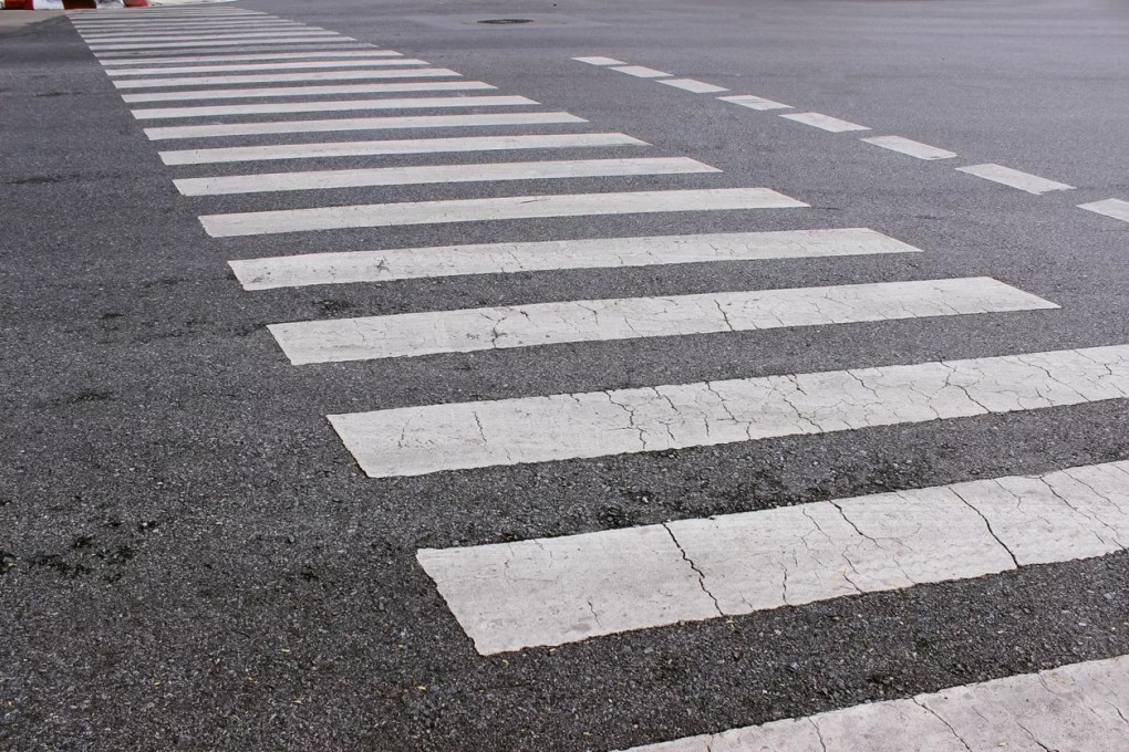 95-Year-Old Injured in Pedestrian Accident on Tenth Street [Oakland, CA]