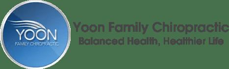 yoonchiro_logo