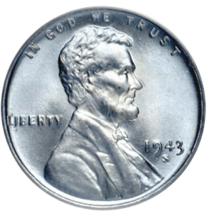 Cents Archives - USA Coins