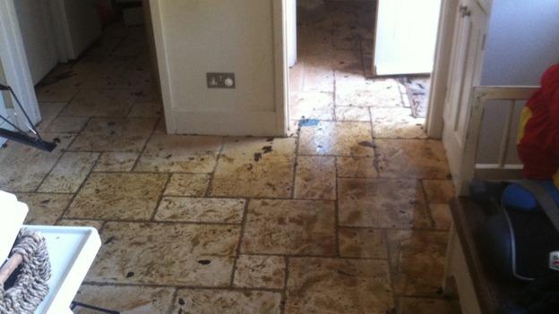 floodedhome-damage