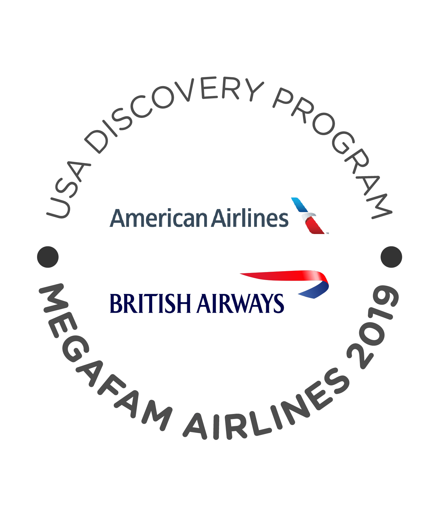 What S New Usa Discovery Program