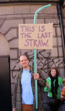 straw-2