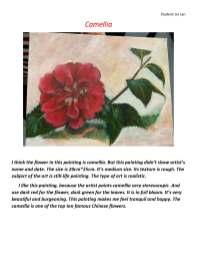 Culture Club_Describing Art _Page_03