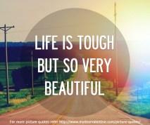 tough 7