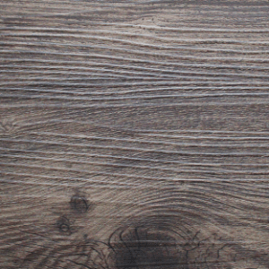 wood grain with knots