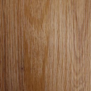 faux finished wood grain