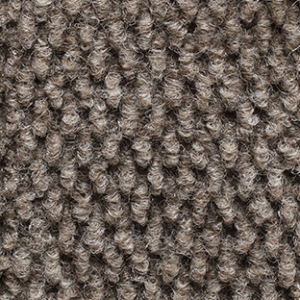 carpet with woven texture