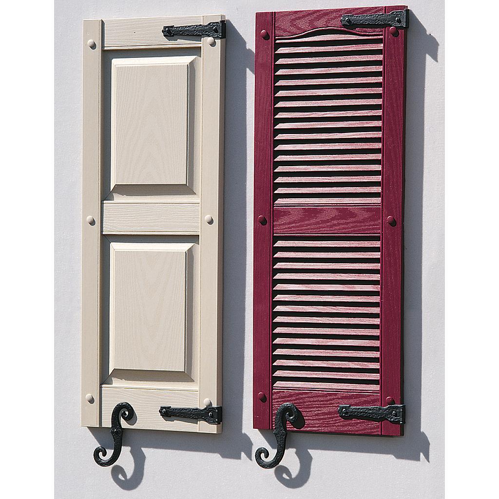 Decorative Hinges And S Hooks Box 24 Hinges 12 S Hooks Box